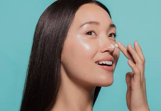 Larocheposay ArticlePage Acne How to cleanse and care for oily skin