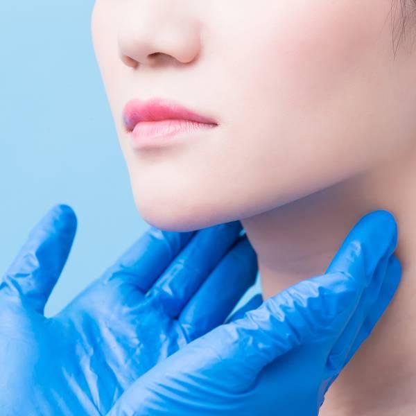 Artículo sobre el acné: imagen principal