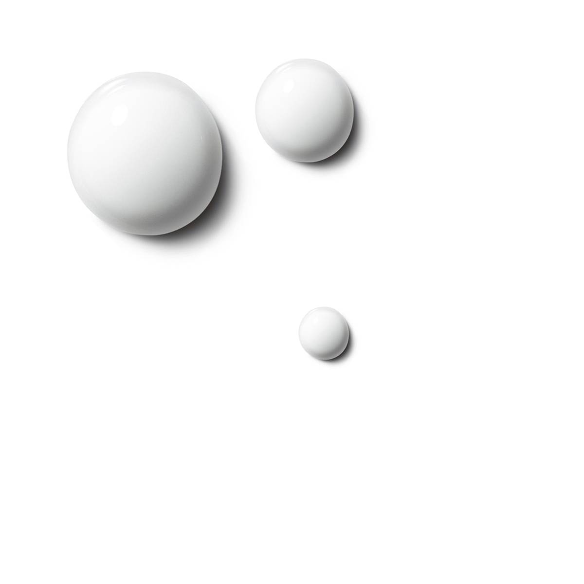 Larocheposay ProductPage Sun Anthelios Dermo Kids Aerosol texture