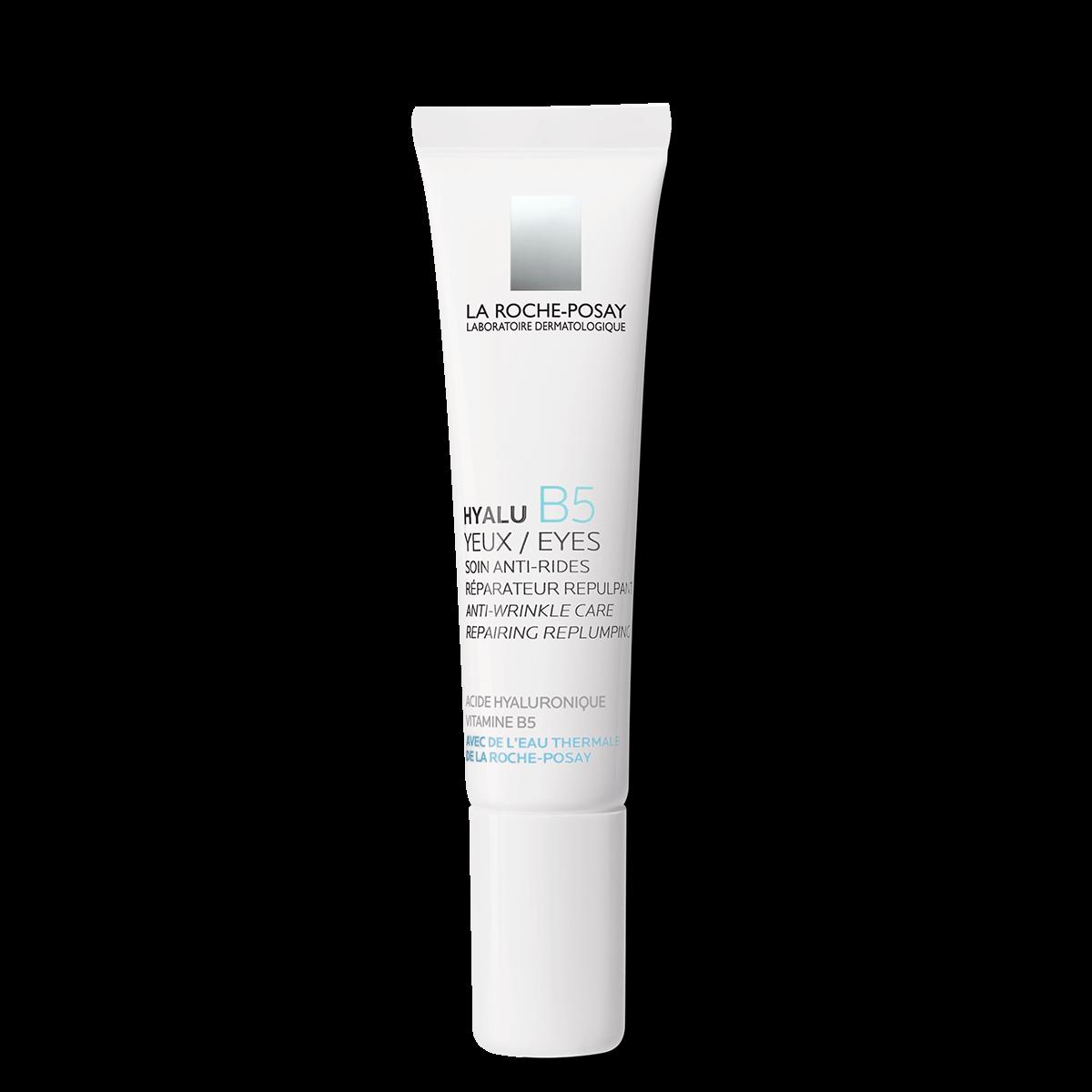 La Roche Posay ProductPage Anti Aging Hyalu B5 Eyes 40ml 3337875613668
