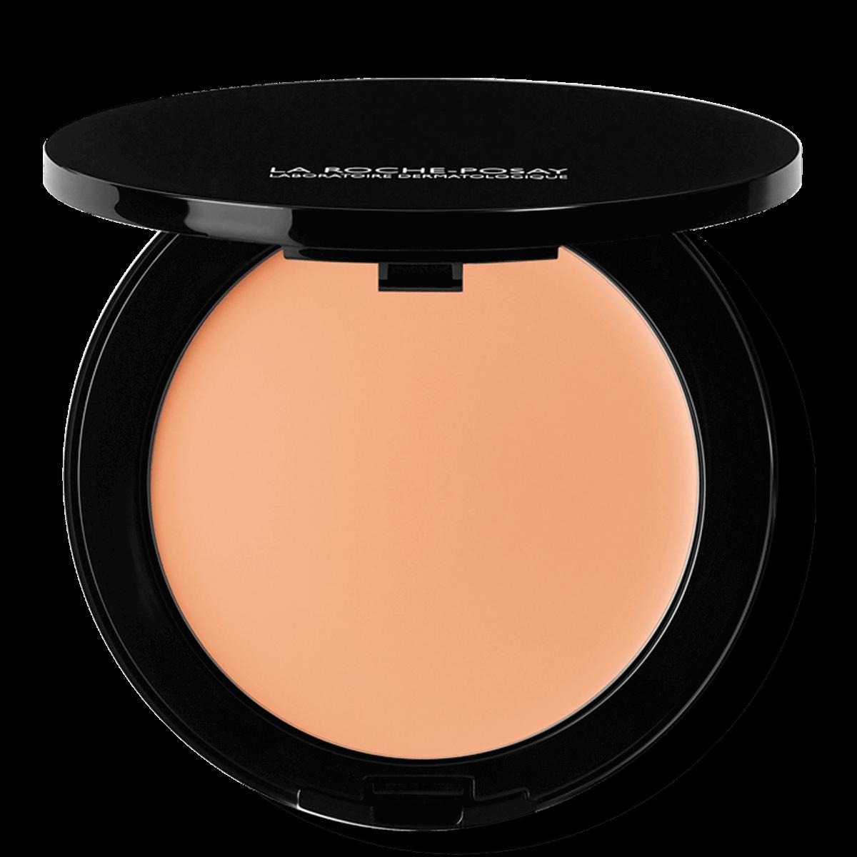 La Roche Posay Sensitive Toleriane Make up COMPACT_CREAM_11LightBeige
