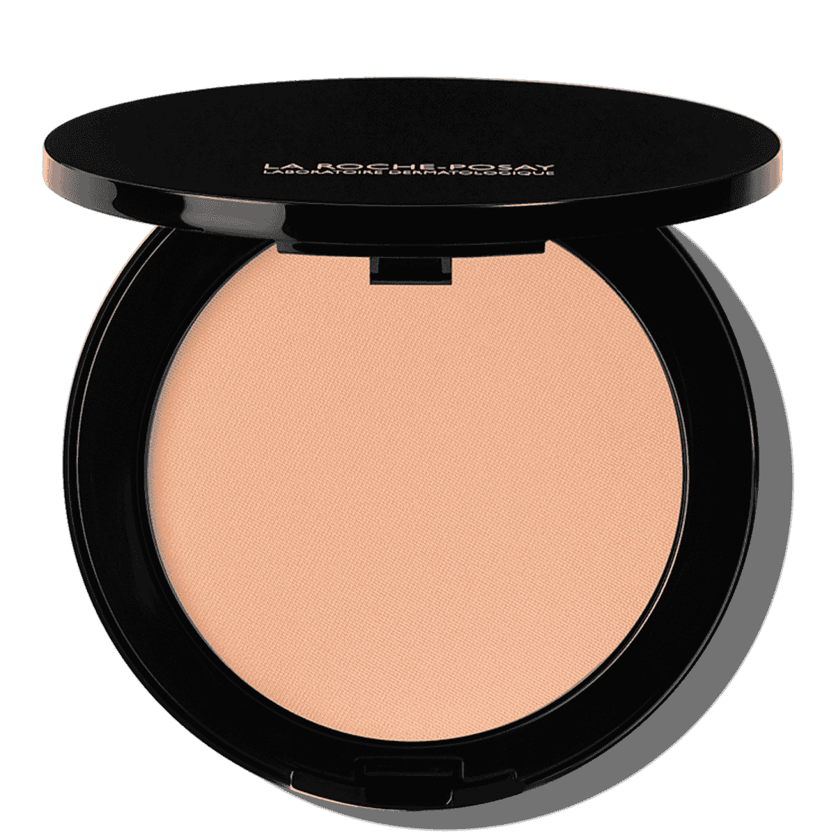 La Roche Posay Sensitive Toleriane Make up COMPACT_POWDER_11LightBeige