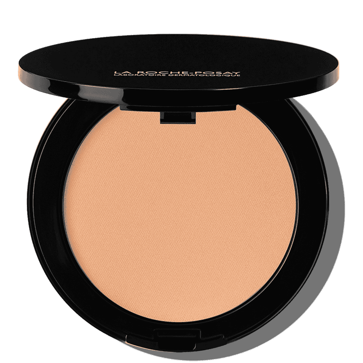 La Roche Posay Sensitive Toleriane Make up COMPACT_POWDER_13SandBeige