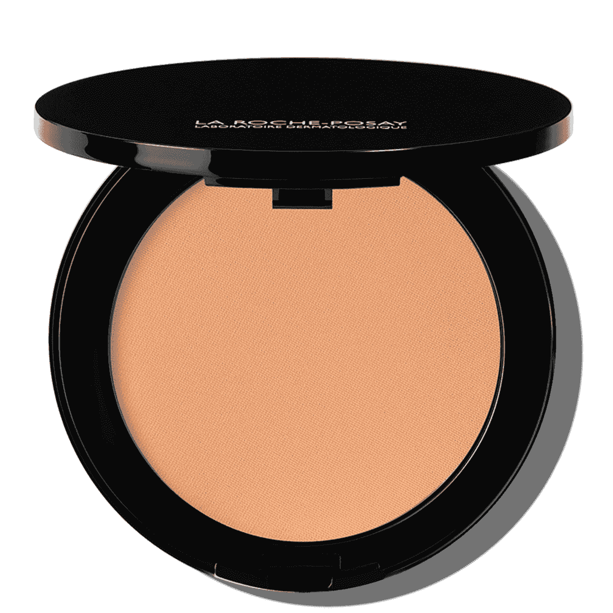 La Roche Posay Sensitive Toleriane Make up COMPACT_POWDER_14RoseBeige