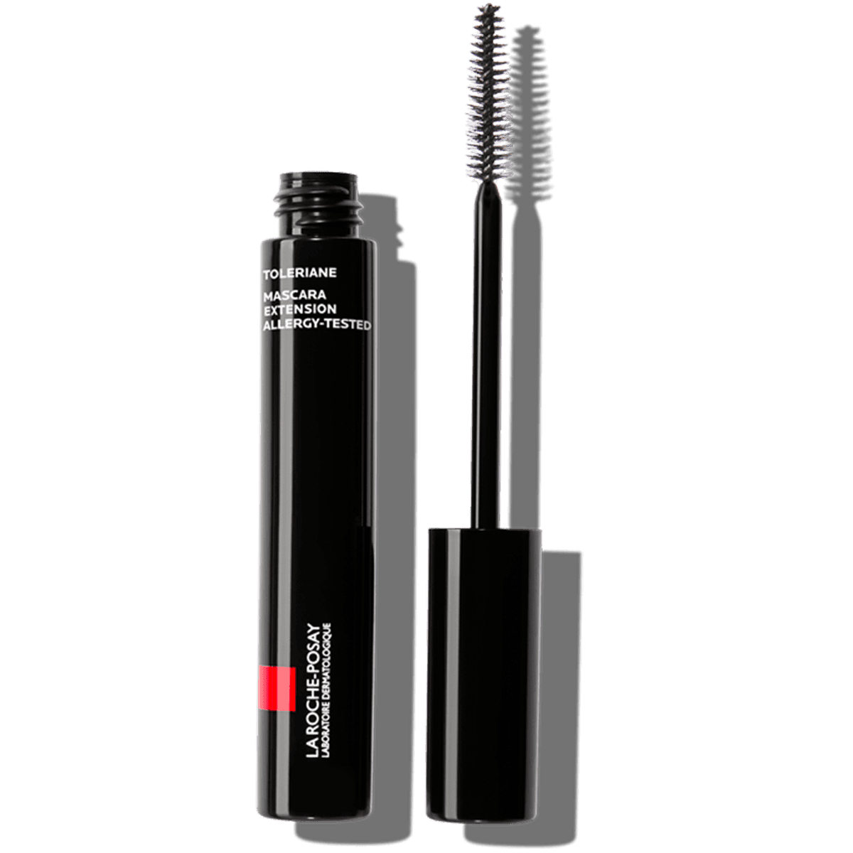La Roche Posay Sensitive Toleriane Make up EXTENSION_MASCARA_Black 333
