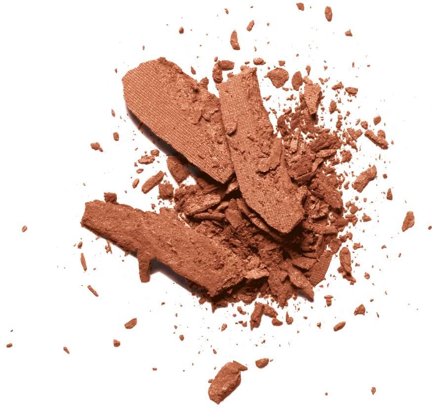 La Roche Posay Sensitive Toleriane Make up BLUSH_CopperBronze 33378724