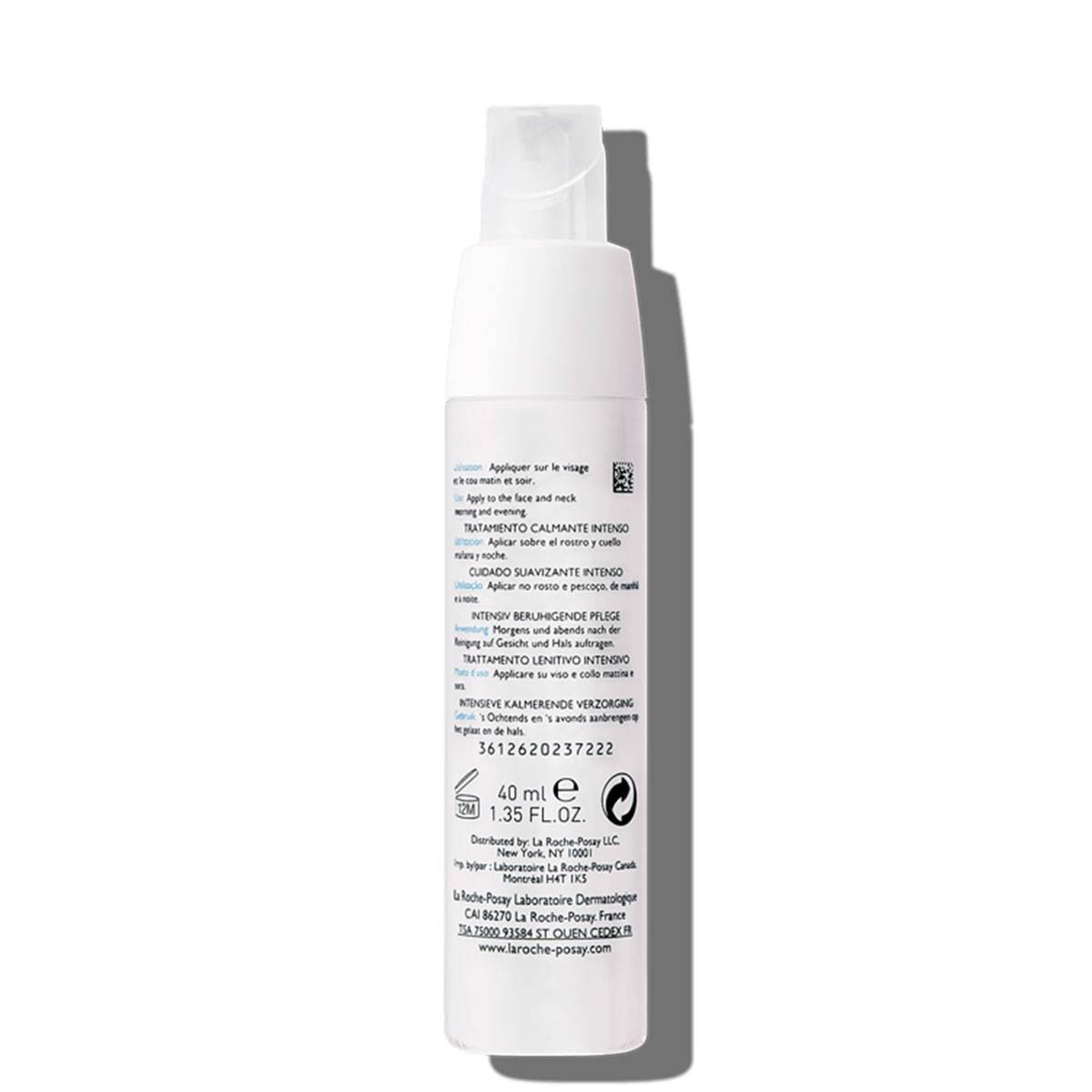 La Roche Posay ProductPage Sensitive Allergic Toleriane Ultra 40ml 333