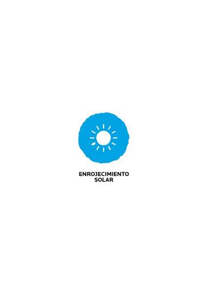 https://www.laroche-posay.com.ar/-/media/project/loreal/brand-sites/lrp/america/latam/ranges/cicaplast/cicapedia/enrojecimiento-solar---front.jpg