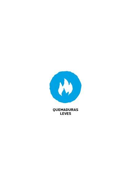 https://www.laroche-posay.com.ar/-/media/project/loreal/brand-sites/lrp/america/latam/ranges/cicaplast/cicapedia/quemaduras-leves---front.jpg