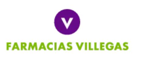 Villaers